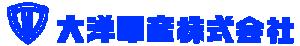 大洋電産株式会社