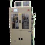 Mark/resin removal device『AIGAMO』