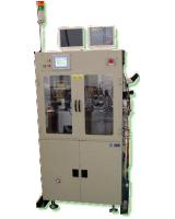 レーザー加工装置『AIGAMO』